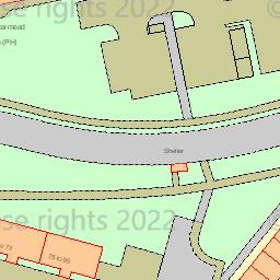 Map tile 84194.62815