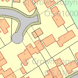 Map tile 84197.62815