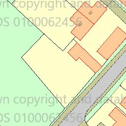 Map tile 84214.62815