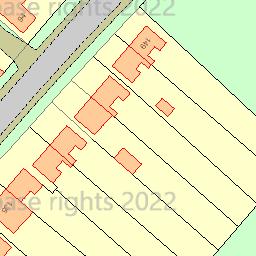 Map tile 84215.62815