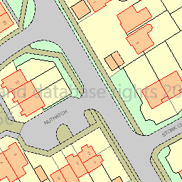 Map tile 84196.62816