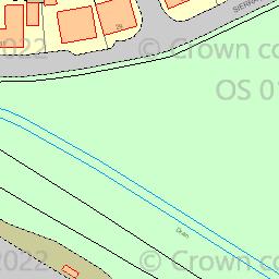 Map tile 84150.62817