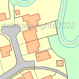 Map tile 84189.62819