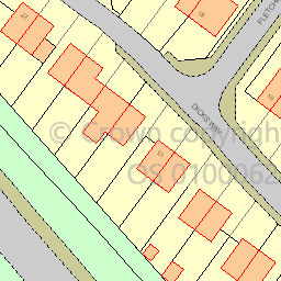 Map tile 84155.62821