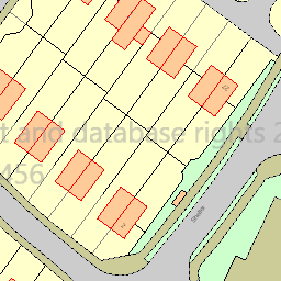 Map tile 84156.62821