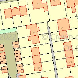 Map tile 84164.62821