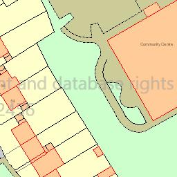 Map tile 84170.62821