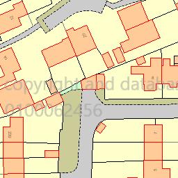 Map tile 84186.62821