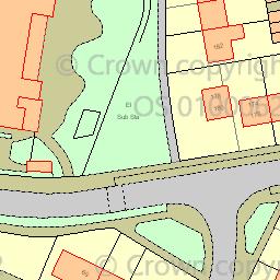 Map tile 84162.62822