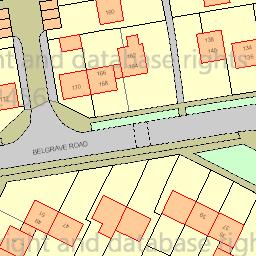 Map tile 84163.62822