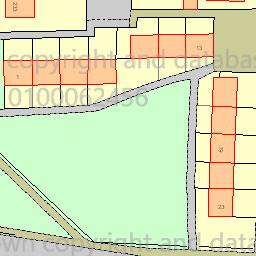 Map tile 84186.62822