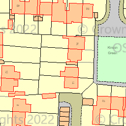 Map tile 84192.62822
