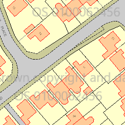 Map tile 84153.62823