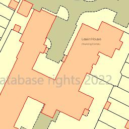 Map tile 84161.62823