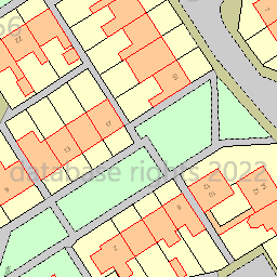 Map tile 84196.62823