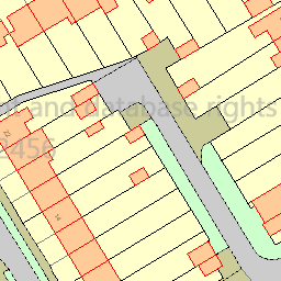 Map tile 84170.62824