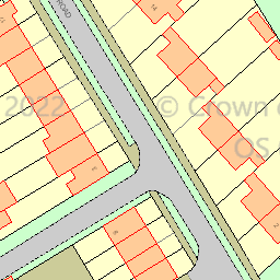 Map tile 84171.62824