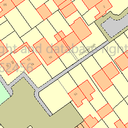 Map tile 84191.62824