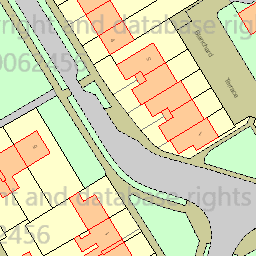 Map tile 84170.62825