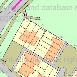 Map tile 84205.62825