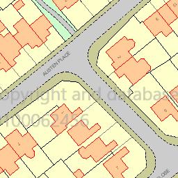 Map tile 84158.62826