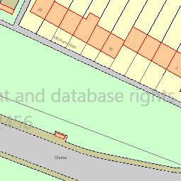 Map tile 84163.62826