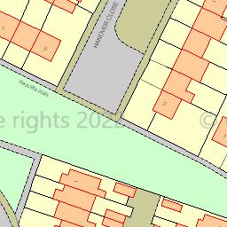 Map tile 84166.62826