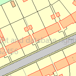 Map tile 84184.62826