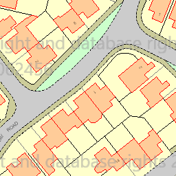 Map tile 84156.62827