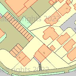 Map tile 84201.62827