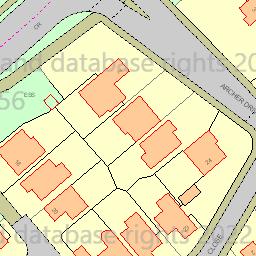 Map tile 84203.62827