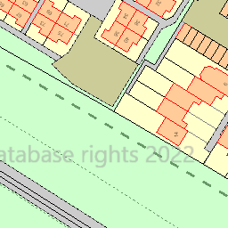 Map tile 84154.62828