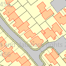 Map tile 84156.62828