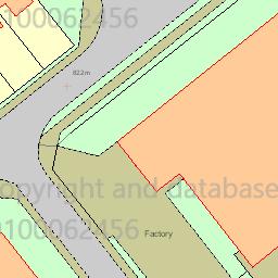 Map tile 84158.62828