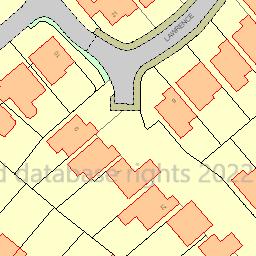 Map tile 84203.62828