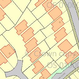 Map tile 84204.62828