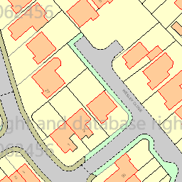 Map tile 84205.62828