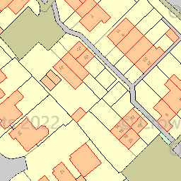 Map tile 84206.62828