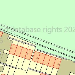 Map tile 84182.62829