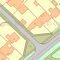 Map tile 84199.62829