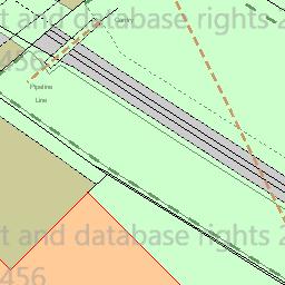 Map tile 84156.62830