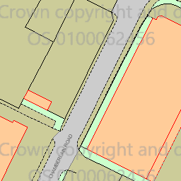 Map tile 84167.62830