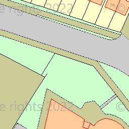 Map tile 84173.62830