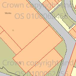 Map tile 84181.62830