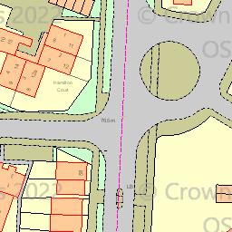 Map tile 84185.62830