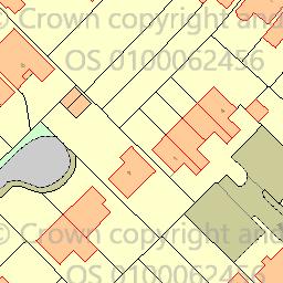 Map tile 84195.62830
