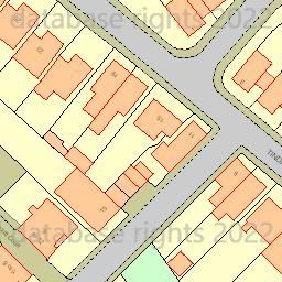 Map tile 84196.62830