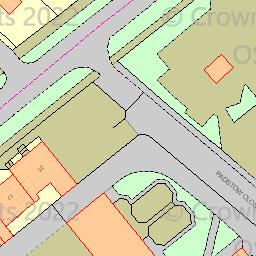 Map tile 84199.62830