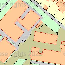 Map tile 84201.62830