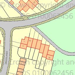 Map tile 84209.62830